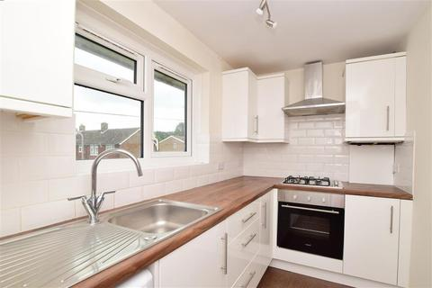 1 bedroom flat for sale - Spinney North, Pulborough, West Sussex