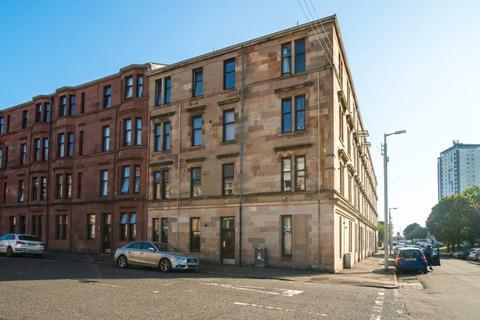 2 bedroom flat to rent - Medwyn Street, Whiteinch, Glasgow, G14