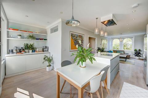 3 bedroom flat for sale - Colville Terrace, Notting Hill, London