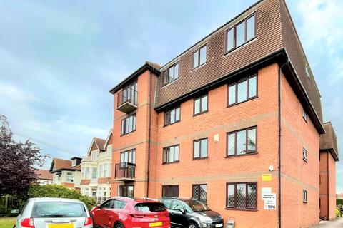 2 bedroom ground floor flat to rent - 57 Imperial Avenue, Westcliff on Sea, essex SS0