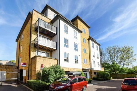 1 bedroom flat for sale - Headingley Drive, Beckenham
