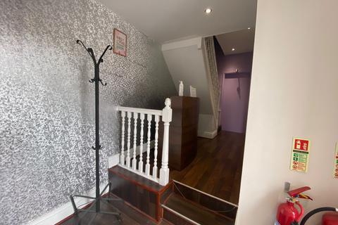 Property to rent - 42a Gordon Rd, Nottingham, NG2