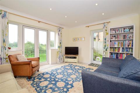4 bedroom semi-detached house for sale - Swan Corner, Pulborough, West Sussex