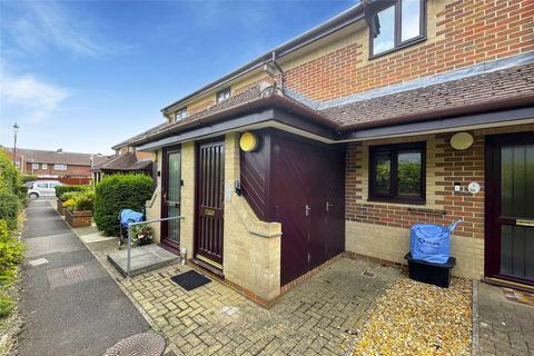 2 bedroom retirement property for sale - The Mulberrys, Royal Wootton Bassett, Swindon, SN4