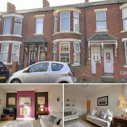 2 bedroom flat for sale - St Vincent Street