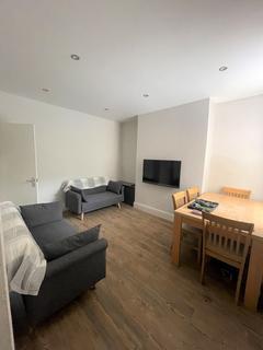 4 bedroom terraced house to rent - Tiverton Street, Liverpool, Merseyside, L15
