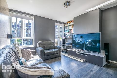 2 bedroom apartment for sale - East Dulwich Estate, London
