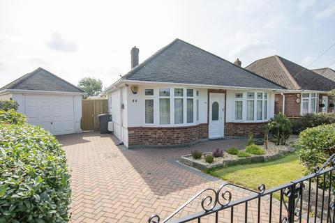 3 bedroom bungalow for sale - 3 Bedroom Detached Bungalow - Redhill Avenue