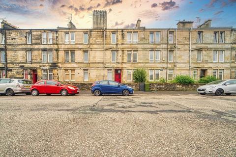 1 bedroom flat to rent - Blackhall Street, Blackhall
