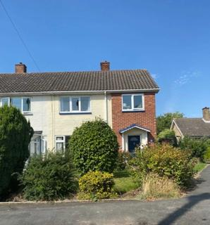 3 bedroom semi-detached house to rent - Glebe Court, Sutton Coldfield