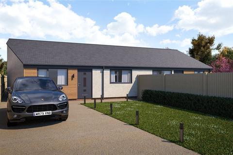 3 bedroom bungalow for sale - Moor Lane North, Ravenfield, Rotherham, S65