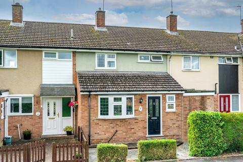 3 bedroom house for sale - Cooks Vennel, Gadebridge