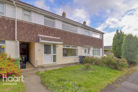 3 bedroom terraced house for sale - Thames Avenue, Swindon