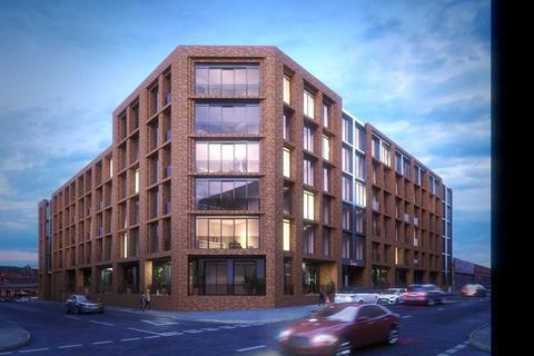 2 bedroom apartment for sale - The Forge, Bradford Street, Digbeth, Birmingham