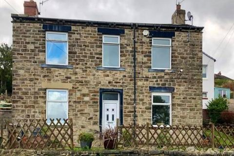 5 bedroom detached house for sale - High Street, Hanging Heaton, Batley, WF17