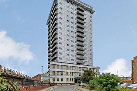 1 bedroom flat for sale - Navigation Street, Leicester, LE1
