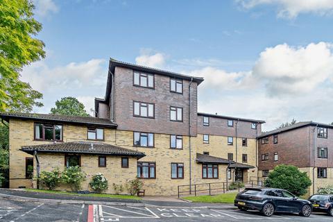 2 bedroom retirement property for sale - Forest Close, Chislehurst, BR7