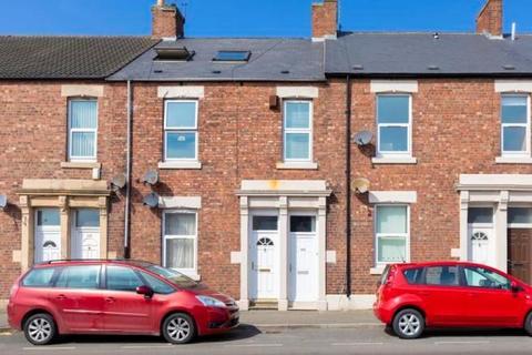 3 bedroom maisonette for sale - Howdon Road, North Shields, NE29