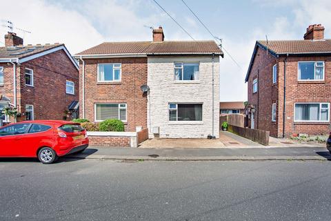 2 bedroom semi-detached house for sale - Gordon Road, Blyth, NE24