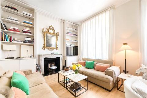 3 bedroom flat to rent - Tregunter Road, Chelsea SW10