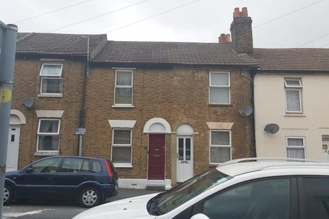 3 bedroom terraced house to rent - Arden Street,