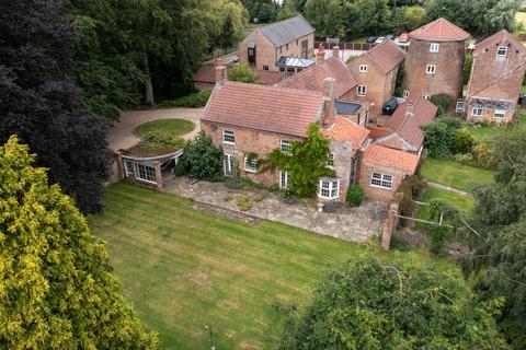 5 bedroom farm house for sale - Terrington St Clement