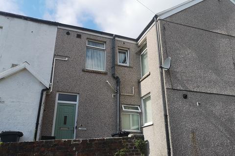 2 bedroom flat for sale - Burrows Road, Skewen, Neath, Neath Port Talbot.
