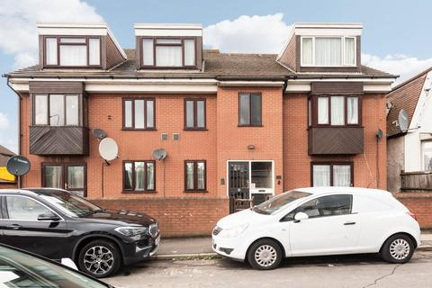 2 bedroom flat for sale - Albany Court, Westward Road, Chingford, E4