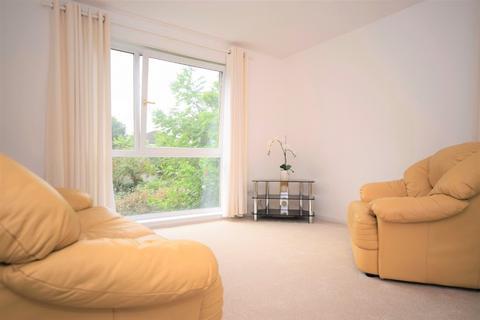 2 bedroom apartment to rent - Craigmount Hill , Flat 6, Edinburgh, City of Edinburgh, EH4 8HX