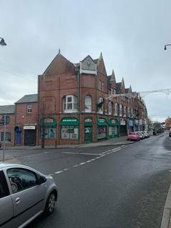 Commercial development to rent - Holton Road, Barry, The Vale Of Glamorgan. CF63 4HD