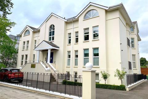 3 bedroom apartment for sale - Wellington Square, Cheltenham, GL50