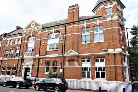 3 bedroom apartment for sale - Amhurst Road, London, N16