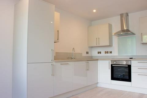 1 bedroom flat to rent - 13a Derby Road, Long Eaton NG10 1LU