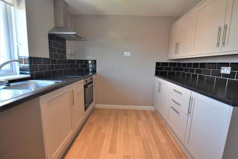 1 bedroom maisonette to rent - Heather Walk, Bolton Upon Dearne, S63 8BP