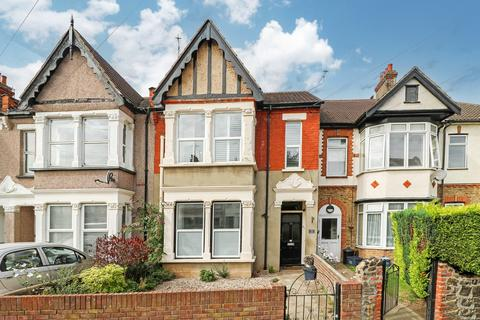 2 bedroom flat for sale - Christchurch Road, Southend-on-sea, SS2