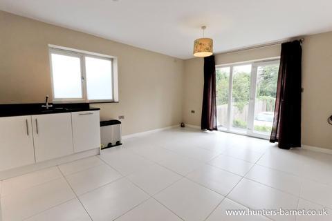 2 bedroom apartment to rent - Leicester Road, Barnet, EN5