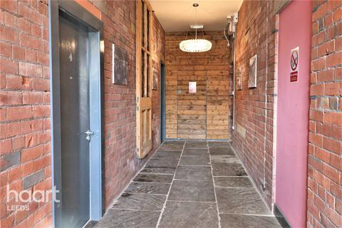 1 bedroom apartment for sale - Upper Blakeridge Lane, BATLEY