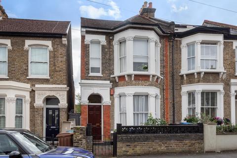 4 bedroom semi-detached house for sale - Choumert Road, Peckham Rye