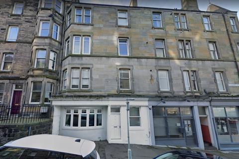 Studio to rent - Meadowbank Avenue, Meadowbank, Edinburgh, EH8