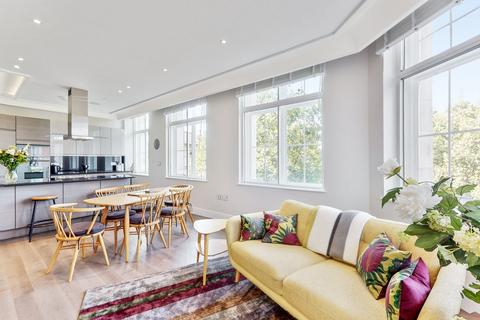 2 bedroom apartment to rent - West Smithfield, EC1A
