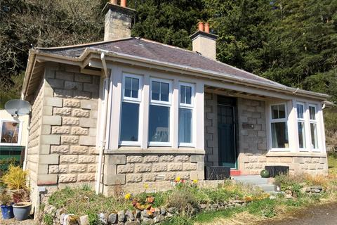3 bedroom detached house to rent - Roselea, Dallas, Forres, Moray, IV36