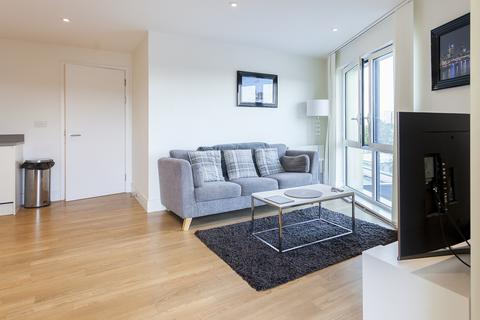2 bedroom apartment for sale - Tilston Bright Square, London SE2