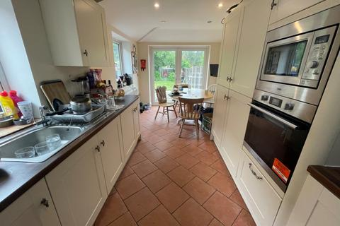 1 bedroom in a house share to rent - Room 5, Alcester Road, Moseley, Birmingham, West Midlands, B13 8EB