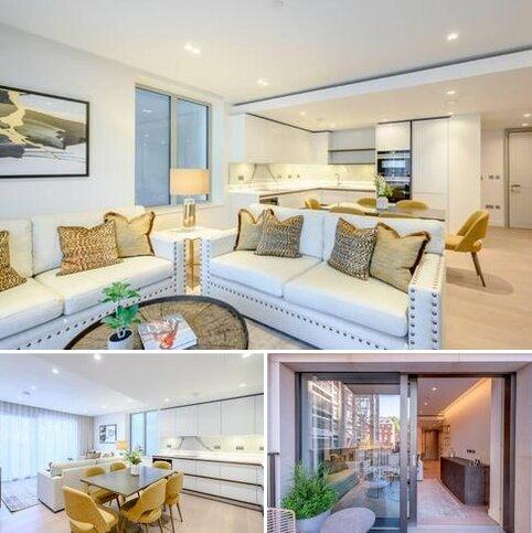 3 bedroom flat to rent - 283 Edgware Road,, Paddington, W2