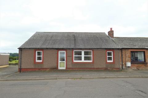 3 bedroom end of terrace house for sale - Main Street, Springfield, Gretna, DG16 5EJ