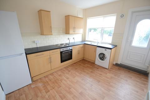 1 bedroom flat to rent - Blendon Road Bexley DA5