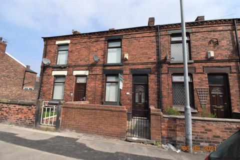 2 bedroom terraced house to rent - Fleet Lane, St. Helens WA9