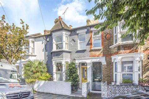 3 bedroom terraced house for sale - Alfearn Road, Lower Clapton, London, E5