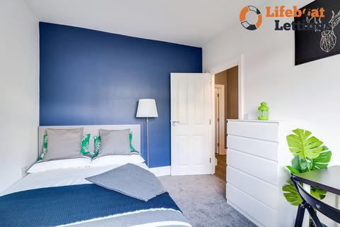 1 bedroom in a house share to rent - Ordnance Street, Chatham