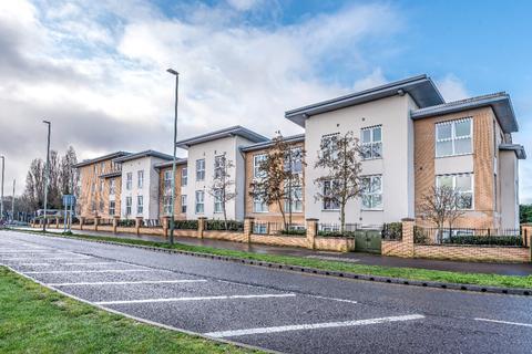 1 bedroom flat for sale - Gemini Close, Golden Valley, Cheltenham, GL51